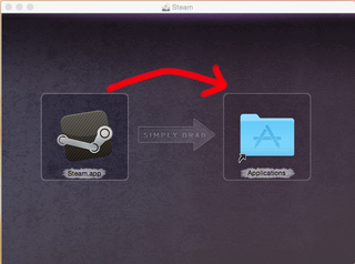 steam_mac06_10.png